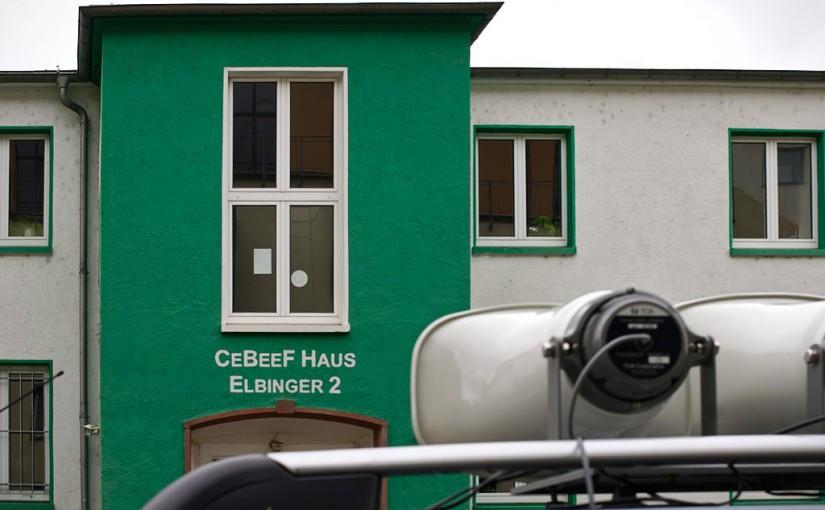 Offener Brief an Sozialdezernentin bzgl. Schutzschirmverfahren beim CeBeeF e.V.